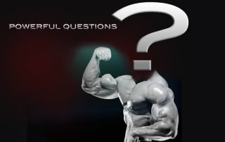 powerful-questions