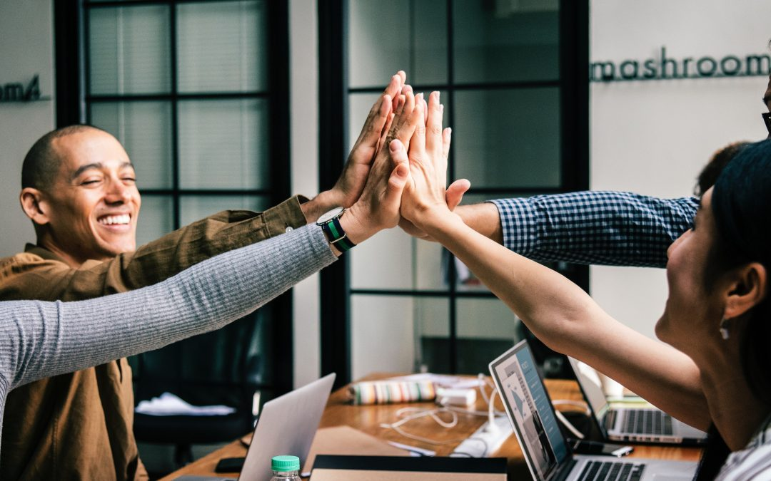 15 Tips to Foster Impactful Working Relationship