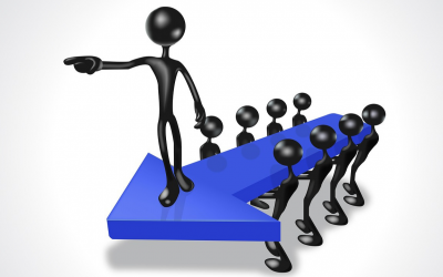 Authentic Leadership: How To Add It To Your Managerial Toolbox Today