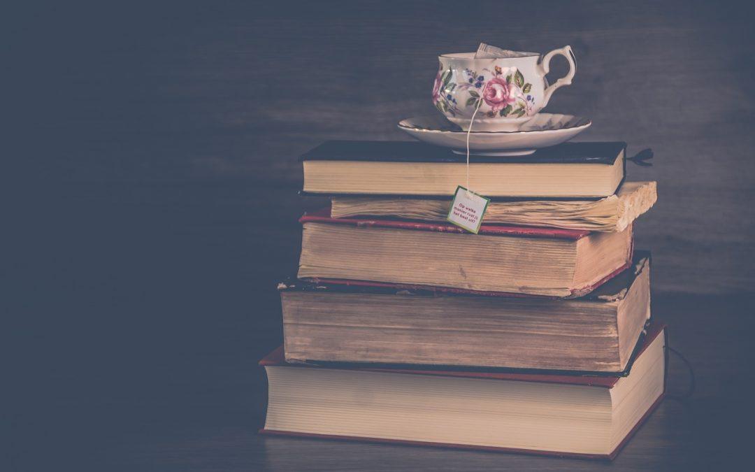 10 Best Books on Leadership For Leaders
