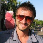 Profile picture of William Metivet
